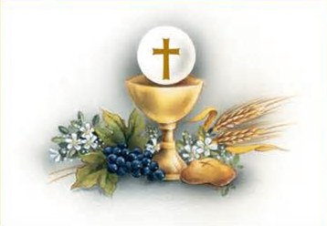 Download Free png Communion Png (95+ images in Collection) Page 2.