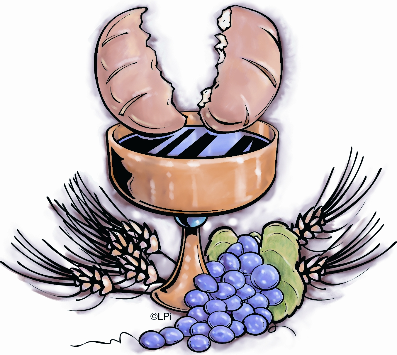 Free Communion Sunday Cliparts, Download Free Clip Art, Free.