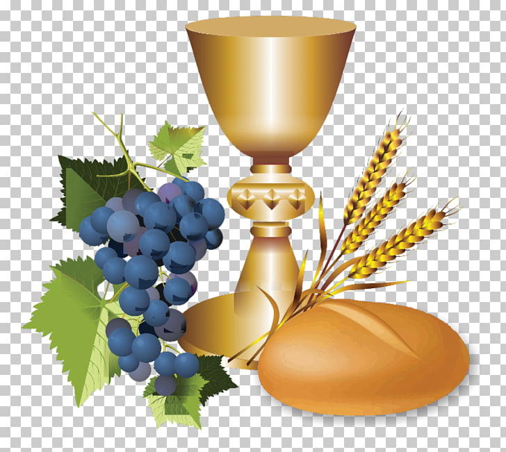 Eucharist First Communion Christian symbolism, symbol.
