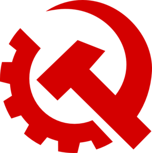 Communist Party Clip Art at Clker.com.