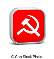 Communism Illustrations and Clip Art. 2,363 Communism royalty free.