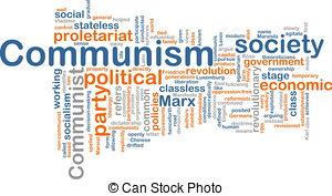 Communism Illustrations and Clip Art. 2,363 Communism royalty free.