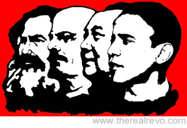 Funny communist related pictures? :).