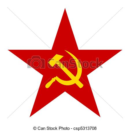 Communist Illustrations and Clip Art. 1,548 Communist royalty free.