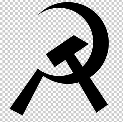 Communist PNG.