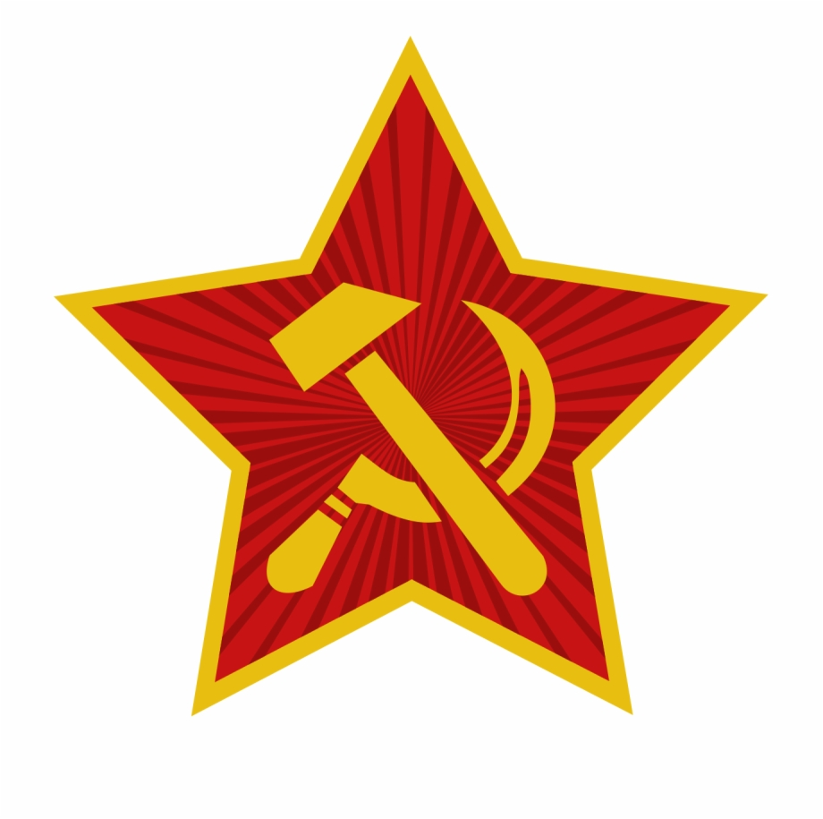 Communist Party Of Germany Free PNG Images & Clipart Download.