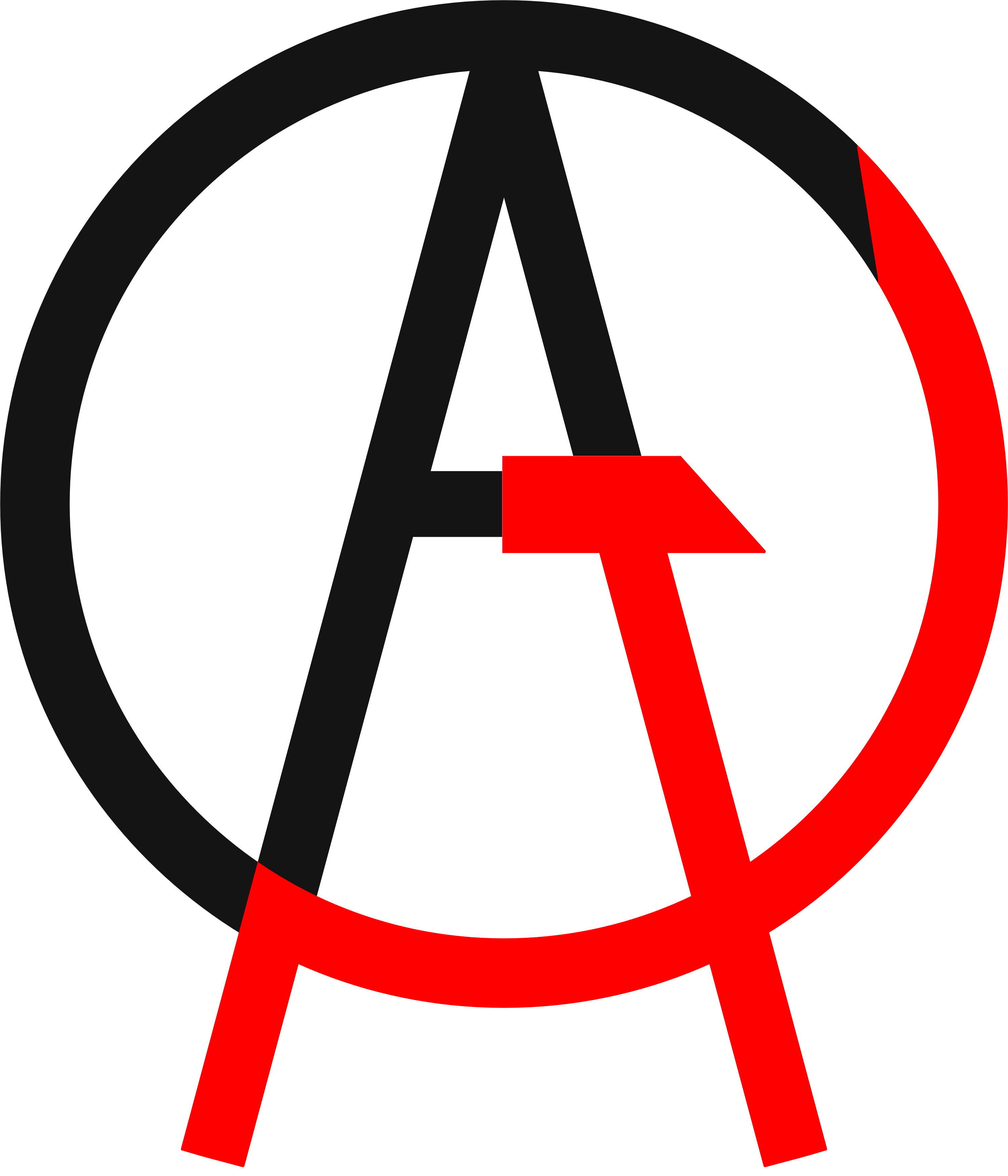 Communist Symbol Png , (+) Png Group.