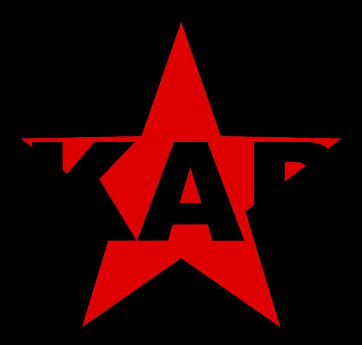 Communist Workers Party (Denmark).