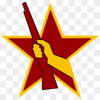 Communist Symbol PNG Images, Free Transparent Image Download.