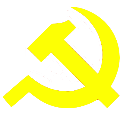 File:Communist Party of Vietnam hammer and sicke (cropped).png.
