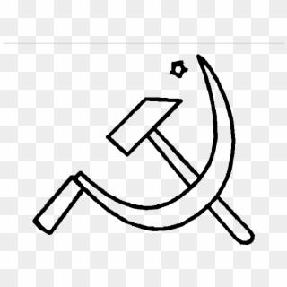 Free Communist Symbol PNG Images.