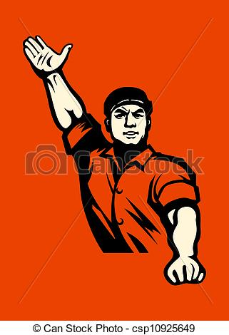 Communists Illustrations and Clip Art. 1,548 Communists royalty.