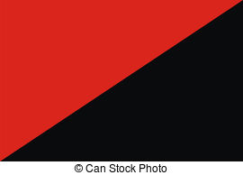 Anarcho communists Clipart and Stock Illustrations. 6 Anarcho.
