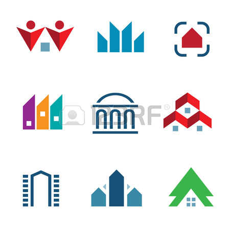 2,140 Community Center Stock Vector Illustration And Royalty Free.