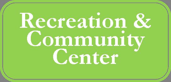 Community Center Clip Art.