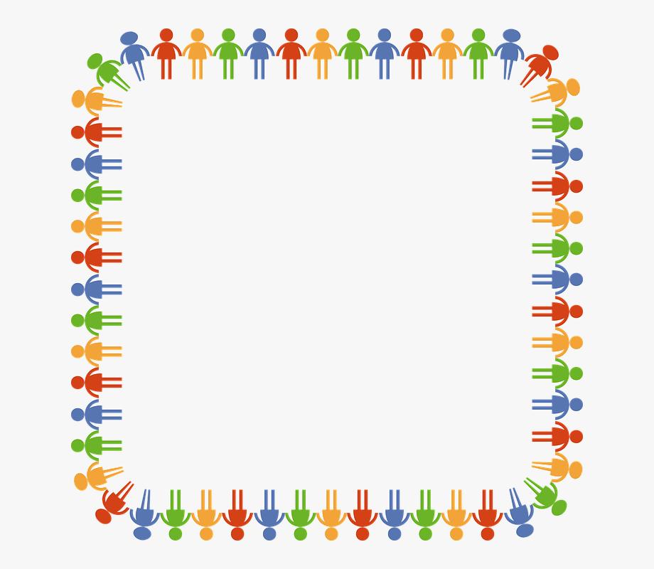 Fun Borders Cliparts 10, Buy Clip Art.
