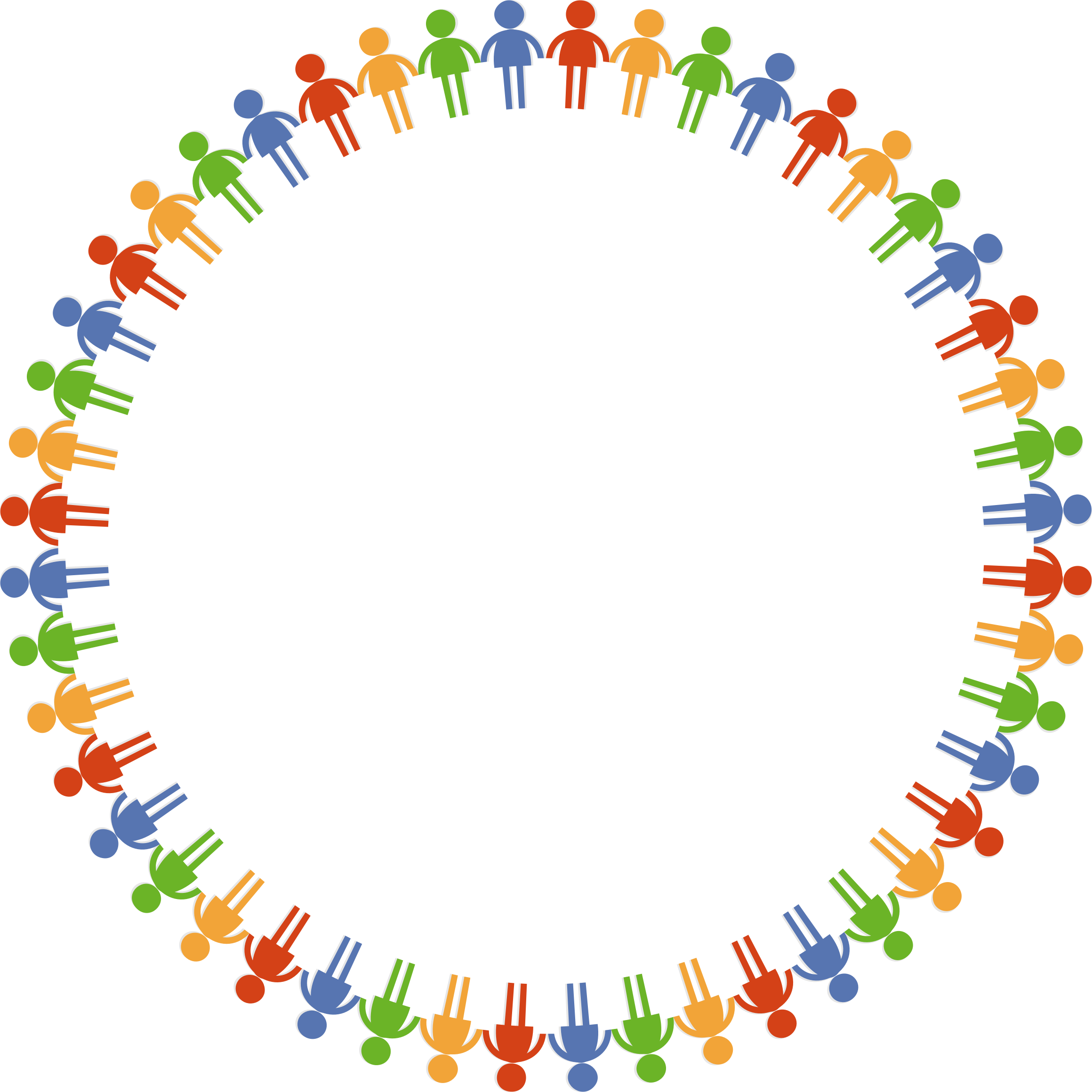 Free Community Clip Art, Download Free Clip Art, Free Clip.