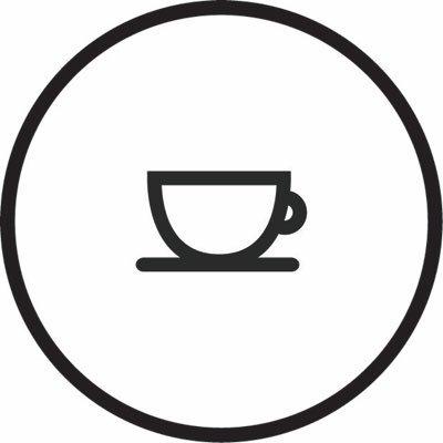 Wyoming Community Coffee (@wyomingcoffee).