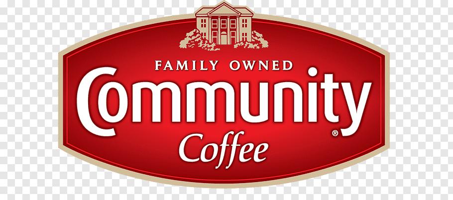 Community Coffee Baton Rouge Single.