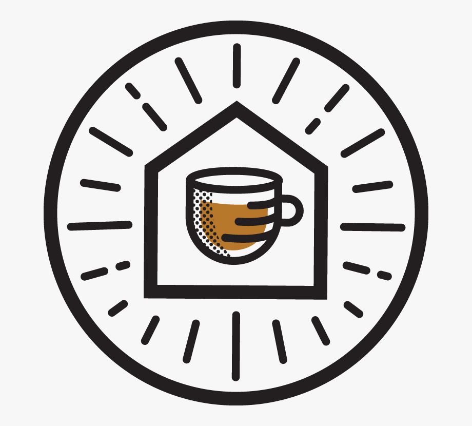 Circle House Coffee Is A Community Based Coffee Shop.