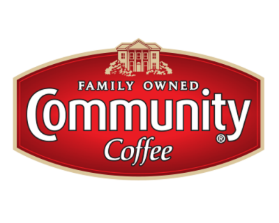 Community Coffee Company Launches New Iced Latte Coffee Drinks.
