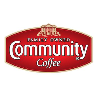 Community Coffee Company Releases Eco.