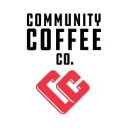 Community Coffee Co.