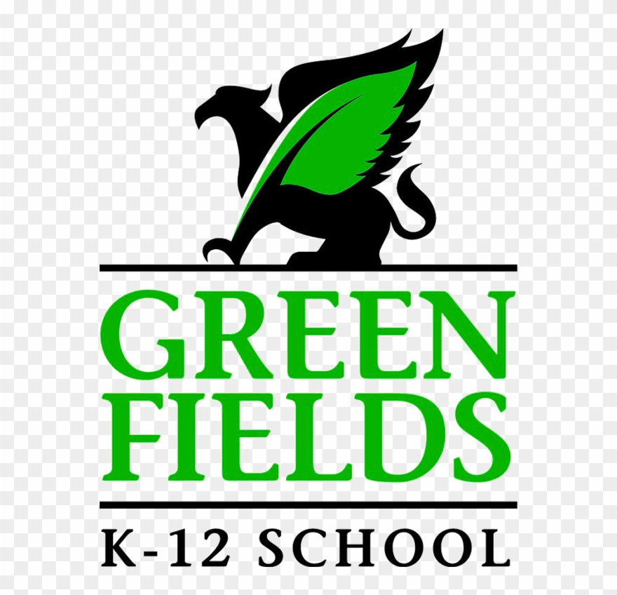 Greenfield Community College Logo Clipart (#1050148).