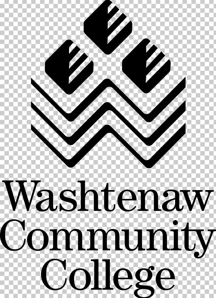 Washtenaw Community College University Of Michigan Education PNG.