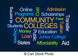 Community college Illustrations and Clip Art. 1,150 Community.