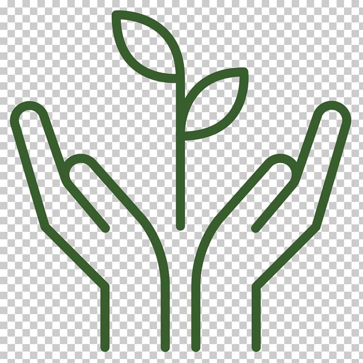 Computer Icons Community development Symbol, symbol PNG.