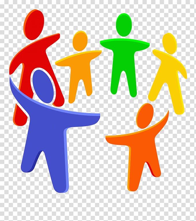 Community development corporation Organization Community.