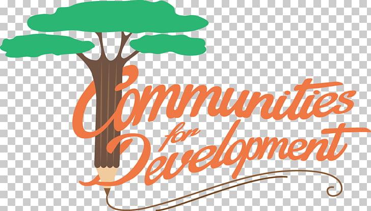 Empowerment Income Community development , Eco Housing Logo.