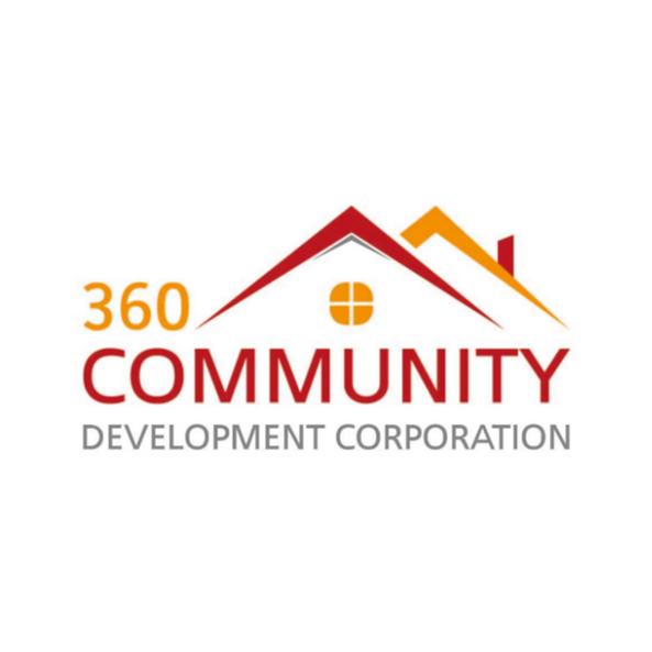 360 Community Development Corporation.