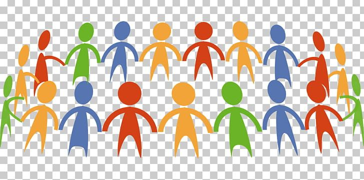 Community PNG, Clipart, Circle, Commodity, Community, Community.