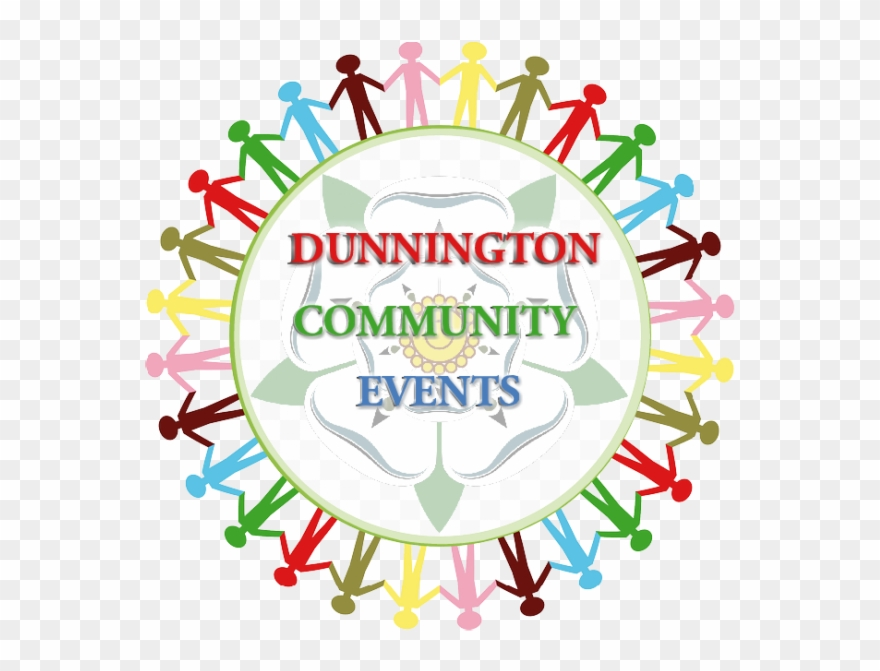 Welcome To The New Dunnington Community Events Website.