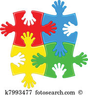 Community game Clipart Vector Graphics. 1,105 community game EPS.