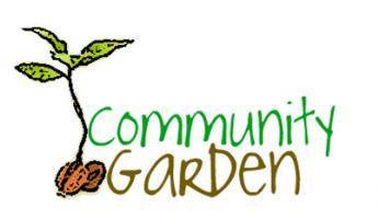 Gardening Archives.