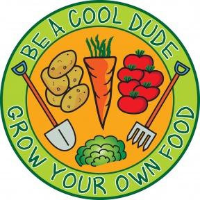 Community Garden Clipart Clipart Doodle Garden.