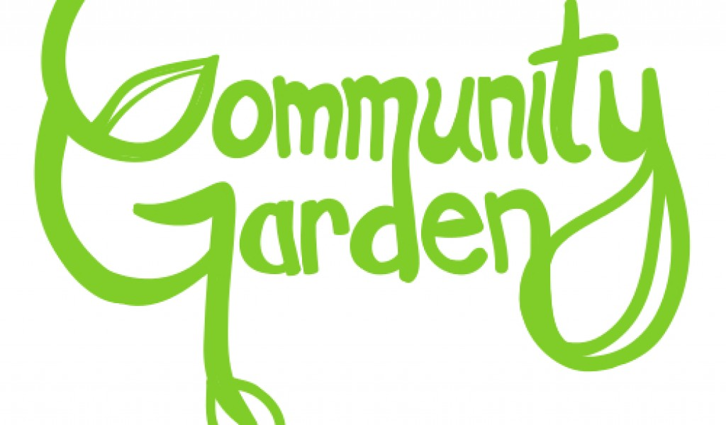 Community Gardens Clipart (36+).