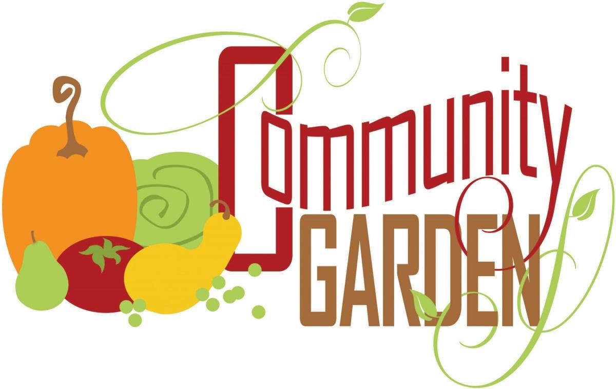 Community Garden Initiative.