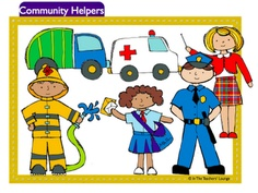 Free Community Workers Cliparts, Download Free Clip Art, Free Clip.