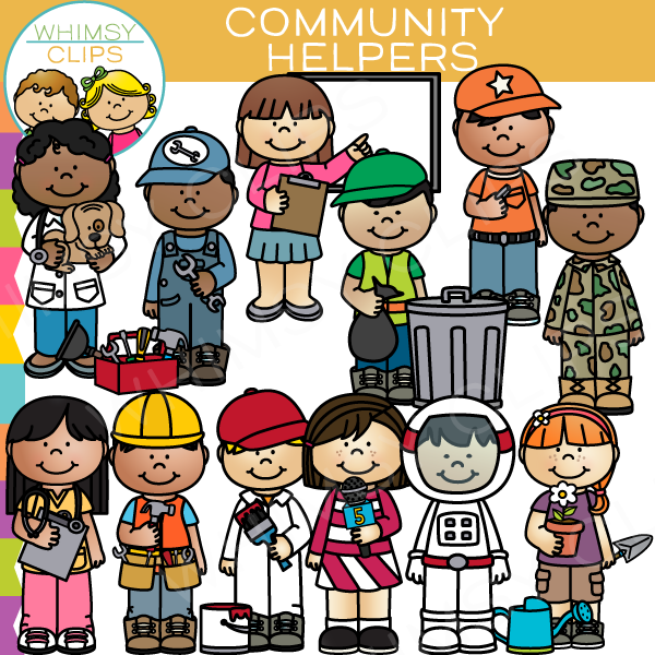 Free Community Workers Cliparts, Download Free Clip Art.