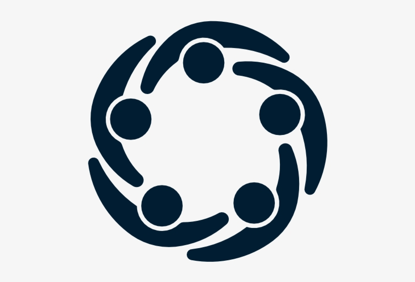 Community Icon.