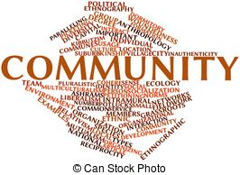 Community Illustrations and Clip Art. 236,206 Community royalty free.