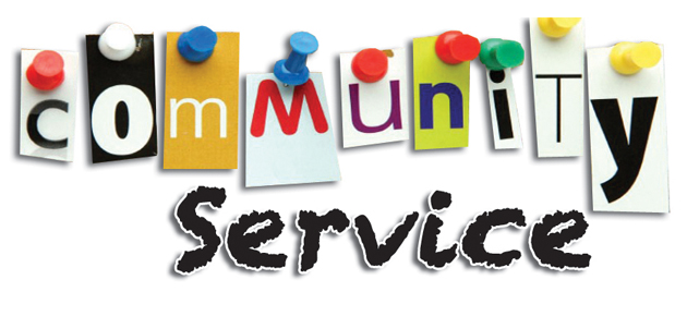 Free Community Service Cliparts, Download Free Clip Art, Free Clip.