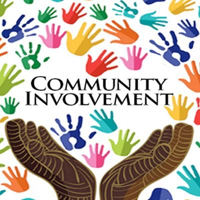 Community involvement clipart 7 » Clipart Portal.