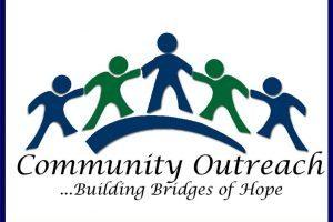 Community outreach clipart 2 » Clipart Portal.