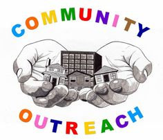 Free Outreach Cliparts, Download Free Clip Art, Free Clip Art on.