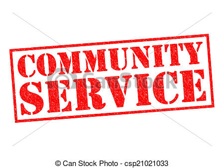 Community service Illustrations and Clip Art. 22,007 Community.